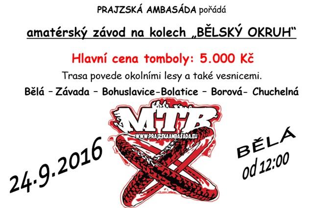 2016_Plakátek_www