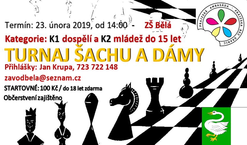 Plakat_šach_2019_2