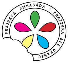 Prajzská ambasáda